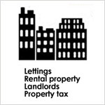 Tax for landlords