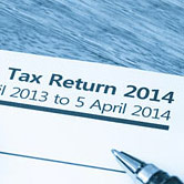 how to read tax returns