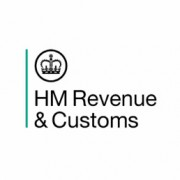 HRMC-logo