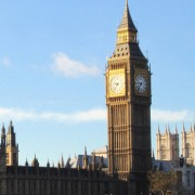 Houses-of-Parliament-Big-Be