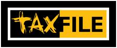 Taxfile — accountants & tax advisers, Dulwich, SE21