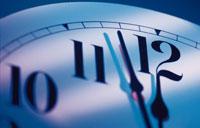 Employer annual returns filing deadline