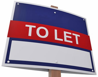 HMRC are clamping down on landlords who do not declare income from lettings