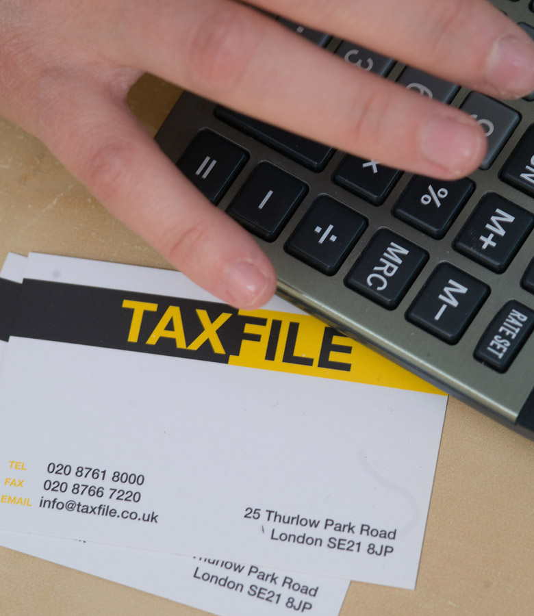 Free estimates for tax advice, accountancy services, tax return filing, organising tax refunds, bookkeeping and more.