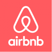 Airbnb in HMRC crack-down on hidden income from renting out rooms