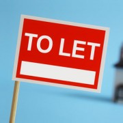 Landlords warned over tax on Income from lettings & property investments