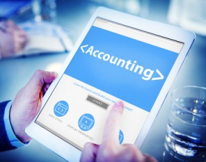 Free Sage accounting and bookkeeping software package for all Taxtile customers