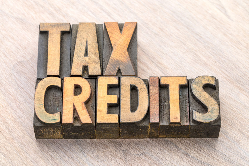 Tax credits renewal deadline is just days away!