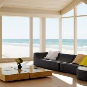 Holiday lettings: tax guide for landlords with furnished lets in the UK/EU
