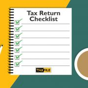 Don't miss THIS on your self-assessment tax return!