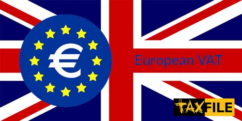 EU VAT – The Brexit Effect: changes in EU VAT treatment are coming on 1 July 2021 for EU B2C transactions.